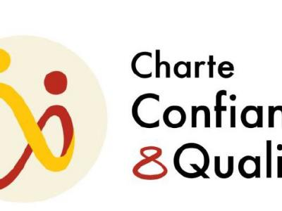 Charte confiance et qualité FESP